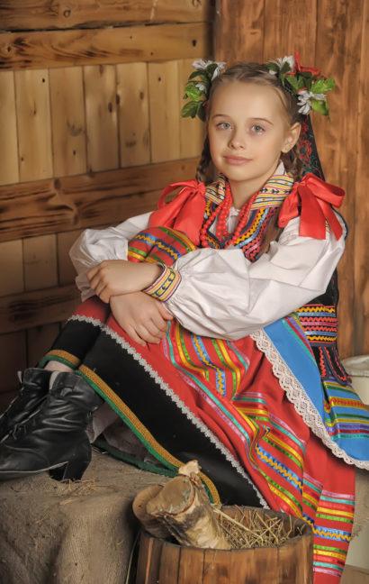 warszaty-reginalne